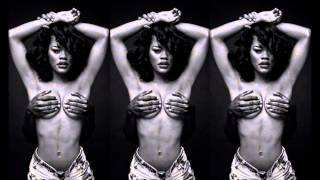 Teyana Taylor - Dreams Of Fuckin A R&B Bitch
