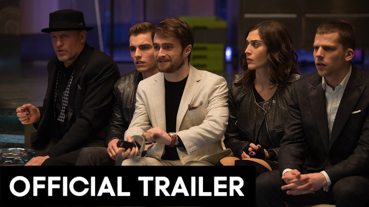 now you see me 2013 download in hindi
