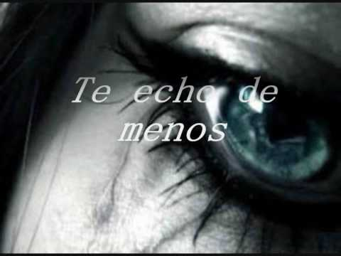 Simple Plan I miss you subtitulado