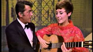 Download Dean Martin & Caterina Valente - One Note Samba Mp3 and Videos