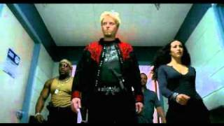 Road House 2: Last Call (2006) Trailer
