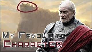 Game Of Thrones - Why Tywin Lannister Truly Is The Greatest Character!