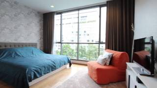 2 Bedroom Condo For Rent At Hyde Sukhumvit 13  E3-181
