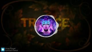 🎧🤘Best Trance Music for Whatsapp Status🎵🤘