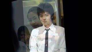 Chula Katakorn Season 1-2 Grand Opening Clip