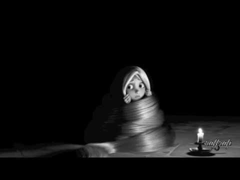 kalo meye - Nachiketa