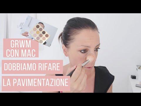 Rosso Corallo von YouTube · Dauer:  8 Minuten 28 Sekunden