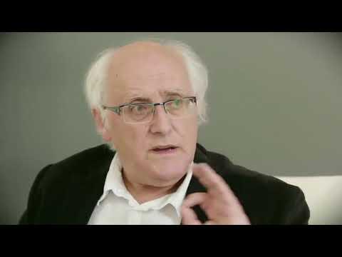MOHAMED BENCHICOU : LE MYSTERE BOUTEFLIKA