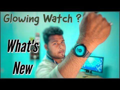 Flipkart Bonanza Sale 2020 Best Product ? 🧿🧿 New Stylish Watch From Flipkart