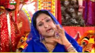 SUNITA BHATTI VIDEO......N,4