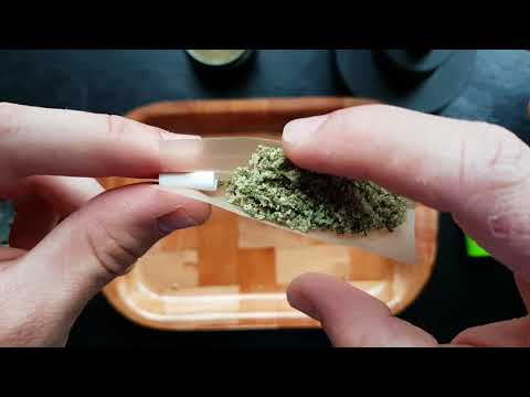 Rolling Tutorial - Joint With a Filter