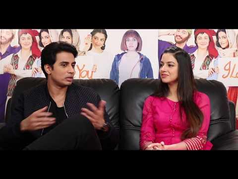 "Divya Khosla Kumar: ""I Have Started Getting Acting Offers After Bulbul"" | Shiv Pandit"