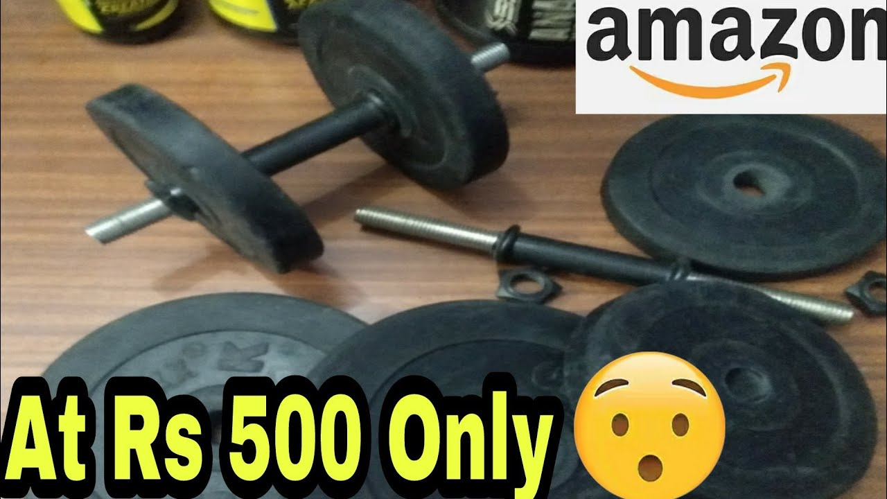 Kg home gym review in hindi home gym equipment purchase