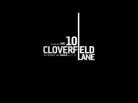 10 Cloverfield Lane Super Bowl Commercial
