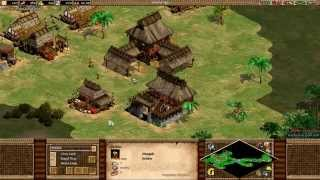 aofe 1v1 barbarian ai on hardest difficulty