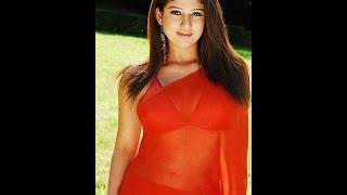 Nayanthara Sexy Photo Wallpapers | Actress Nayanthara Unseen Images HD