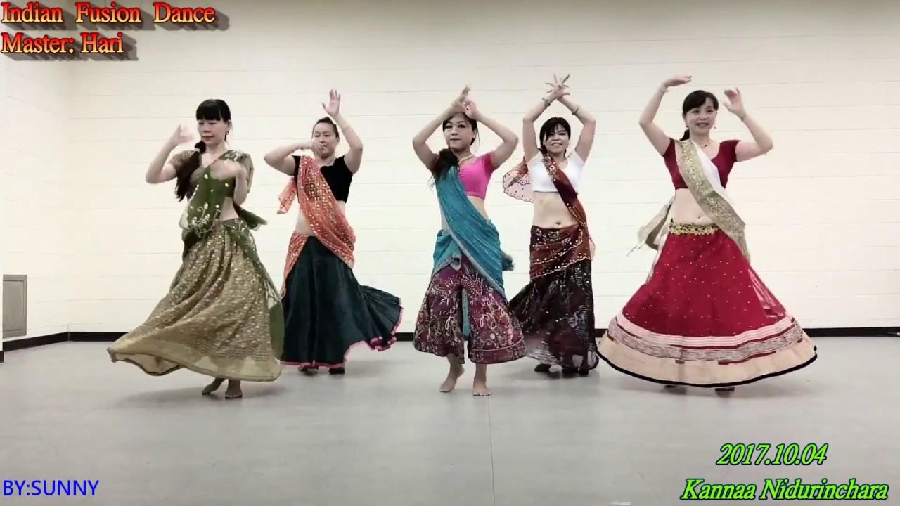 Download 2017.10.04 Kannaa Nidurinchara(Master:Hari)