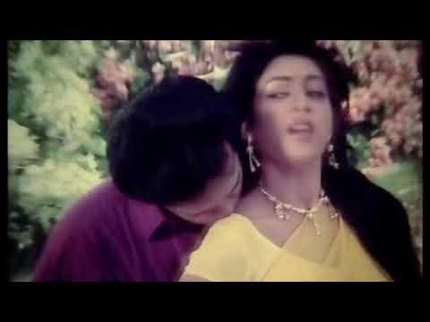 Ei Din Sei Din Kono Din Tomay Vulbona | Salman Shah Shabnur