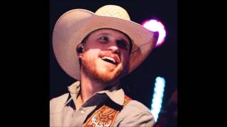 Cody Johnson The Fiddle