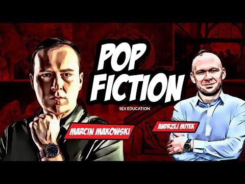 Popfiction  S01E02 | Sex Education