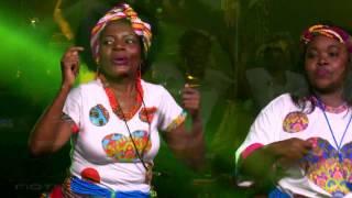 Muyimeri - Patience Ntuli