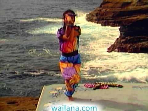 advanced yoga asana  intense garudasanawai lana  youtube