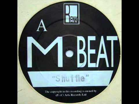 M Beat m-beat, renk re...