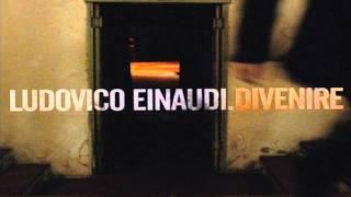 OLTREMARE - Ludovico Einaudi (COMPLETE)