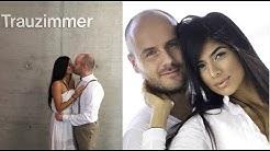 Niemals ohne Ehevertrag 👰 🤵 Stolperfallen bei Immobilien bezüglich Ehevertrag und Gütertrennung