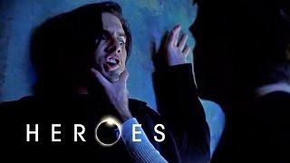 HEROES/ヒーローズ シーズン1 第19話