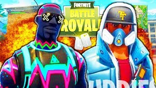 *NEW* SECRET SKINS FOUND IN SEASON 4 ITEM SHOP! NEW FORTNITE SEASON 4 SKINS FORTNITE BATTLE ROYALE!