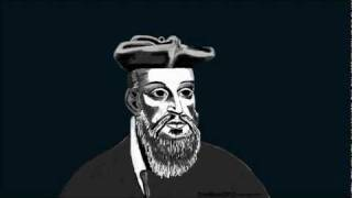 the fear and controversies in nostradamus prophecies