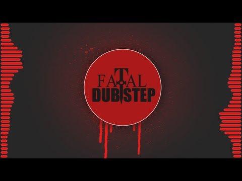 RoughMath ft. Jonny Winston - Woe [Drumstep]