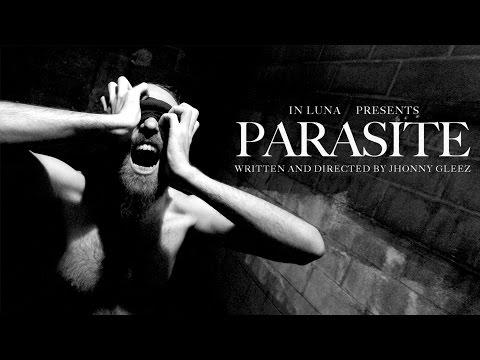 PARASITE (Spanish Subtitles)