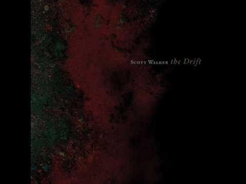 Scott Walker - Cue