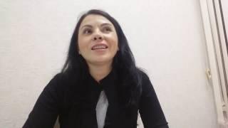видео Покупка квартиры в ипотеку: пошаговая инструкция