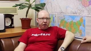 видео Центробанк запретил «Росгосстраху» заключать договоры ОСАГО