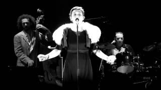 Paris Combo - Señor (Live)