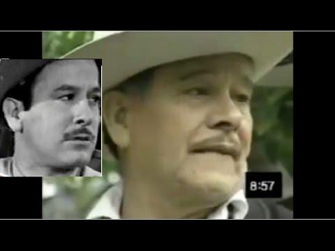 """Antonio Pedro SI FUE PEDRO INFANTE """"EN TV AZTECA COMPARACIONES"""""""