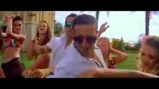 Pink Lips   Remix Full Video Song  720p md raj   YouTube