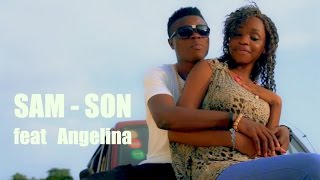 free mp3 songs download - So good ft angelina mp3 - Free