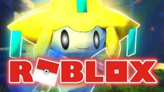 Roblox Pokemon Brick Bronze - FIRST LEGENDARY HUNT!!! - Épisode 20