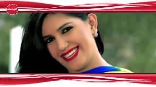 """""""Sapna Choudhary"""" Ne """"Salman Khan"""" Ki Film Race 3 Keliye Boli Badi Baat"""