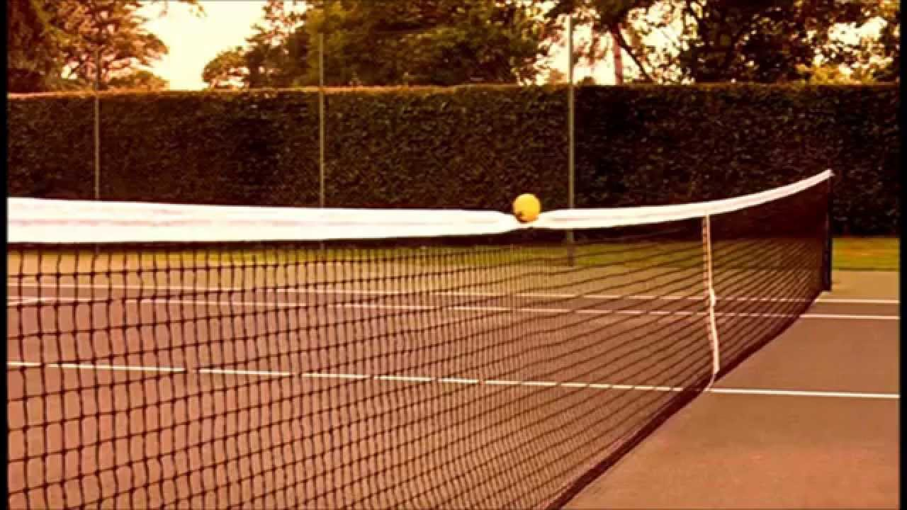 match point Directed by woody allen with scarlett johansson, jonathan rhys meyers, emily  mortimer, matthew goode at a turning point in his life, a former tennis pro falls.