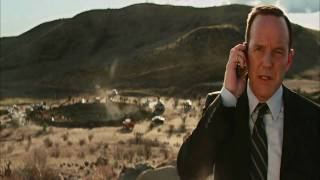 Thor Man: 3 Teaser (2013) HD