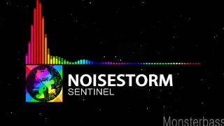 ♪ Noisestorm - Sentinel (BASS BOOSTED!)