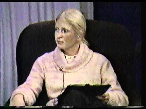 Calgary Underground Bands Interview - November 25, 1982