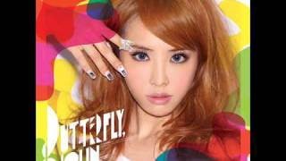 "蔡依林 ""大丈夫"" - Jolin Tsai ""Real Man"" Complete"
