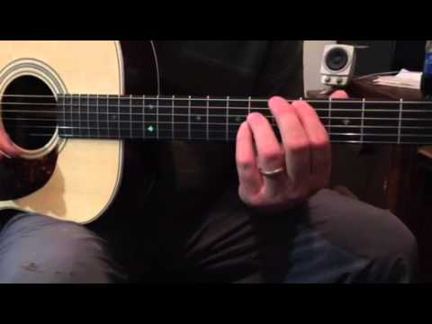 Photograph Boyce Avenue Version Intro And Chords Youtube