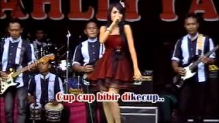 Download lagu Cup Cup DHAHLIYYA Musik Trend MP3